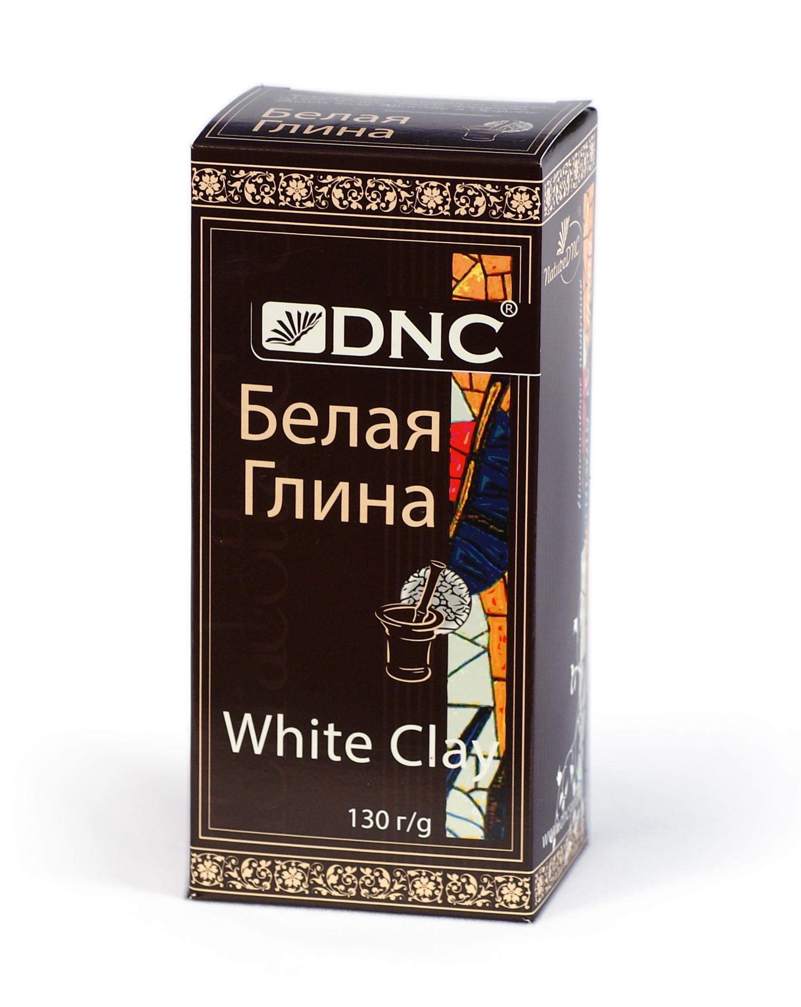 DNC 4751006750036